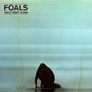 Album Review: Foals Play It Safe In 'What Went Down', Their Loudest Record Yet